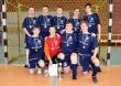 B-Jugend - Spielgemeinschaft Weißig/Schönfeld